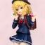 THE IDOLM@STER Cinderella Girls - Momoka Sakurai [Rose Fleur] 1/7 Complete Figure(Pre-order) thumbnail 11