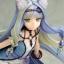 Seventh Dragon III code: VFD - Fortuner (Murumuru) 1/7 thumbnail 7