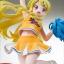 Kiniro Mosaic Pretty Days - Karen Kujo Poppun Cheer Girl ver. 1/7 Complete Figure(Pre-order) thumbnail 8