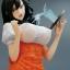 Oda non Heroine Collections - Wakazuma Waitress Hitomi 1/6 Complete Figure(Pre-order) thumbnail 13