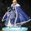 Fate/Grand Order - Saber Arturia Pendragon 1/7 Scale Figure Deluxe Edition (Limited Pre-order) thumbnail 1
