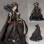 """Fate/Apocrypha - Assassin of """"Red"""" Semiramis 1/8 Complete Figure(Pre-order) thumbnail 1"""