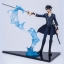mensHdge technical statue No.18 K MISSING KINGS - Saruhiko Fushimi Complete Figure(Pre-order) thumbnail 3
