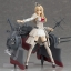 Wonderful Hobby Selection : figma - Kantai Collection -Kan Colle- Warspite(Pre-order) thumbnail 5