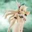 Bikini Warriors - Valkyrie - Excellent Model - 1/8 - EX (Limited) (In-stock) thumbnail 12