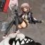 Danganronpa 2 Goodbye Despair - Chiaki Nanami 1/8 Complete Figure(Pre-order) thumbnail 4