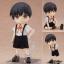 Nendoroid Doll - Ryo(Pre-order) thumbnail 1