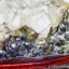 ▽โกเมนเขียว หรือแอนดราไดท์ Andradite (1.2Kg) thumbnail 2