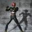 "S.H. Figuarts - Kamen Rider Black ""Kamen Rider Black""(Pre-order) thumbnail 3"