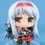 Medicchu - Kantai Collection -Kan Colle-: Shokaku Complete Figure(Pre-order) thumbnail 2