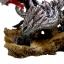 Capcom Figure Builder Creator's Model - Sky Comet Dragon Valphalk(Pre-order) thumbnail 5