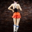 Kabaneri of the Iron Fortress Mumei (Tanabata Ver.) 1/7 Complete Figure(Pre-order) thumbnail 11