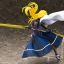 Magical Record Lyrical Nanoha Force - Fate T. Harlaown 1/8 (In-stock) thumbnail 6