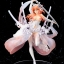Hyakka Ryouran - Yagyu Jubei - 1/8 - Final Bride Ver. (Limited Preorder) thumbnail 7