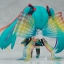 Nendoroid - Hatsune Miku 10th Anniversary Ver. (In-Stock) thumbnail 7