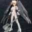 Megami Device - WISM Soldier Assault/Scout Plastic Model(Pre-order) thumbnail 23