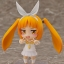 Nendoroid - Ultimate! Nipako-chan: Nipako (Good Smile Color Ver.) (Pre-order) thumbnail 3