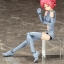 Megami Device - SOL Hornet LOW VISIBILITY 1/1 Plastic Model (In-Stock) thumbnail 15
