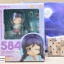Nendoroid - Love Live!: Nozomi Tojo Training Outfit Ver. (Limited) thumbnail 1