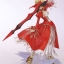 Fate/EXTRA - Saber Extra 1/7 Complete Figure(Pre-order) thumbnail 10