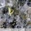โรโดโครไซท์ Rhodochrosite - Quartz - Pyrite ประเทศจีน (179g) thumbnail 18