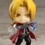 Nendoroid - Fullmetal Alchemist: Edward Elric(In-Stock) thumbnail 7