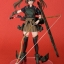 Kantai Collection -Kan Colle- Zuikaku Kai Ni 1/7 Complete Figure(Pre-order) thumbnail 2