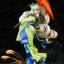 Oboro Muramasa - Yuzuruha (In-Stock) thumbnail 4