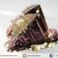 ▽บิสมัท Bismuth รูปแบบแร่ที่มนุษย์ทำขึ้น(2.7g) thumbnail 5
