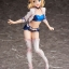 Fate/stay night - Saber TYPE-MOON RACING Ver. 1/7 Complete Figure(In-Stock) thumbnail 3