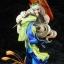Oboro Muramasa - Yuzuruha (In-Stock) thumbnail 5