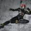 "S.H. Figuarts - Kamen Rider Black ""Kamen Rider Black""(Pre-order) thumbnail 6"