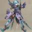Frame Arms Girl - Hresvelgr Plastic Model(Pre-order) thumbnail 7