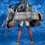 Kantai Collection -Kan Colle- Nagato Complete Figure(Pre-order) thumbnail 6