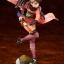 Oboro Muramasa - Momohime -OIRONAOSHI- 1/8 (In-stock) thumbnail 5