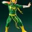 ARTFX+ - MARVEL UNIVERSE Defenders: Iron Fist 1/10 Easy Assembly Kit(Pre-order) thumbnail 9