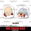Toy'sworks Collection Niitengo Clip - One-Punch Man 10Pack BOX(Pre-order) thumbnail 2