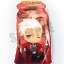 CharaToria Cushion - Fate/Grand Order: Archer/Emiya(Pre-order) thumbnail 2