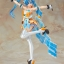 Hatsune Miku -Project DIVA- 2nd - Miku Hatsune Orange Blossom Ver. (In-stock) thumbnail 4