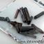 ▽ไหมแดง Red Rutile Needle Cryatal-Brazil (17ชิ้น) thumbnail 3