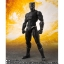 S.H Figuarts Black Panther (Avengers: Infinity War) (Limited Pre-order) thumbnail 2