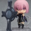 Nendoroid More - Learning with Manga! Fate/Grand Order Face Swap (Shielder/Mash Kyrielight)(Pre-order) thumbnail 3