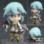 Nendoroid - Sword Art Online II: Sinon(Pre-order) thumbnail 1