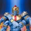 "S.H. Figuarts - Ashuraman ORIGINAL COLOR EDITION ""Kinnikuman""(Pre-order) thumbnail 4"