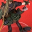 Kantai Collection -Kan Colle- Zuikaku Kai Ni 1/7 Complete Figure(Pre-order) thumbnail 10