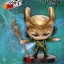 Hero Remix - Bobble Head Series: Avengers Loki (Complete Figure)(Back-order) thumbnail 1