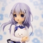 Is the order a rabbit?? - Chino (Cafe Style) 1/7 Complete Figure(Pre-order) thumbnail 5