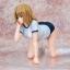 To Love-Ru Darkness - Risa Momioka 1/8 Complete Figure(Pre-order) thumbnail 3