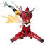 "Revoltech EVANGELION EVOLUTION EVA-02 Beast Mode 2nd Form ""The Beast""(Pre-order) thumbnail 7"