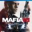 [Bonus] PS4 Mafia III(Pre-order) thumbnail 1